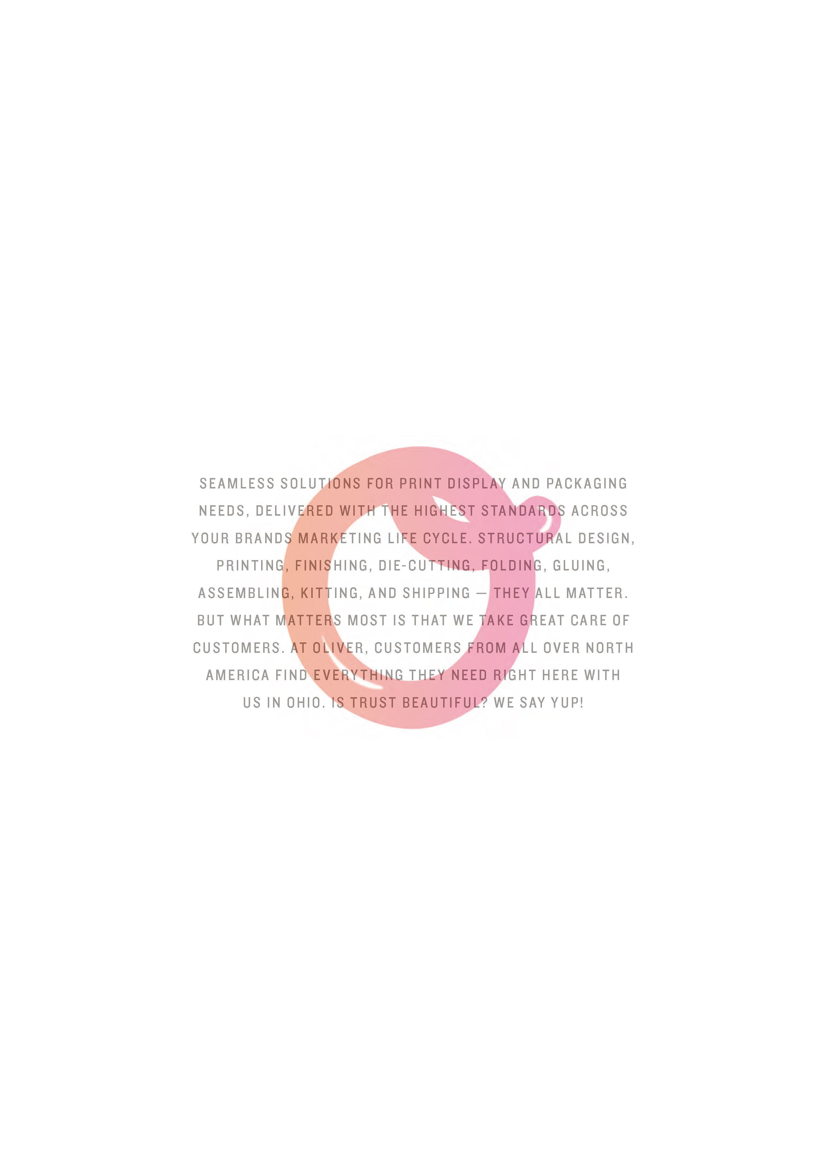 http://ppp17.oliverprinting.com/wp-content/uploads/Oliver-2017-Lookbook_Page_05.jpg