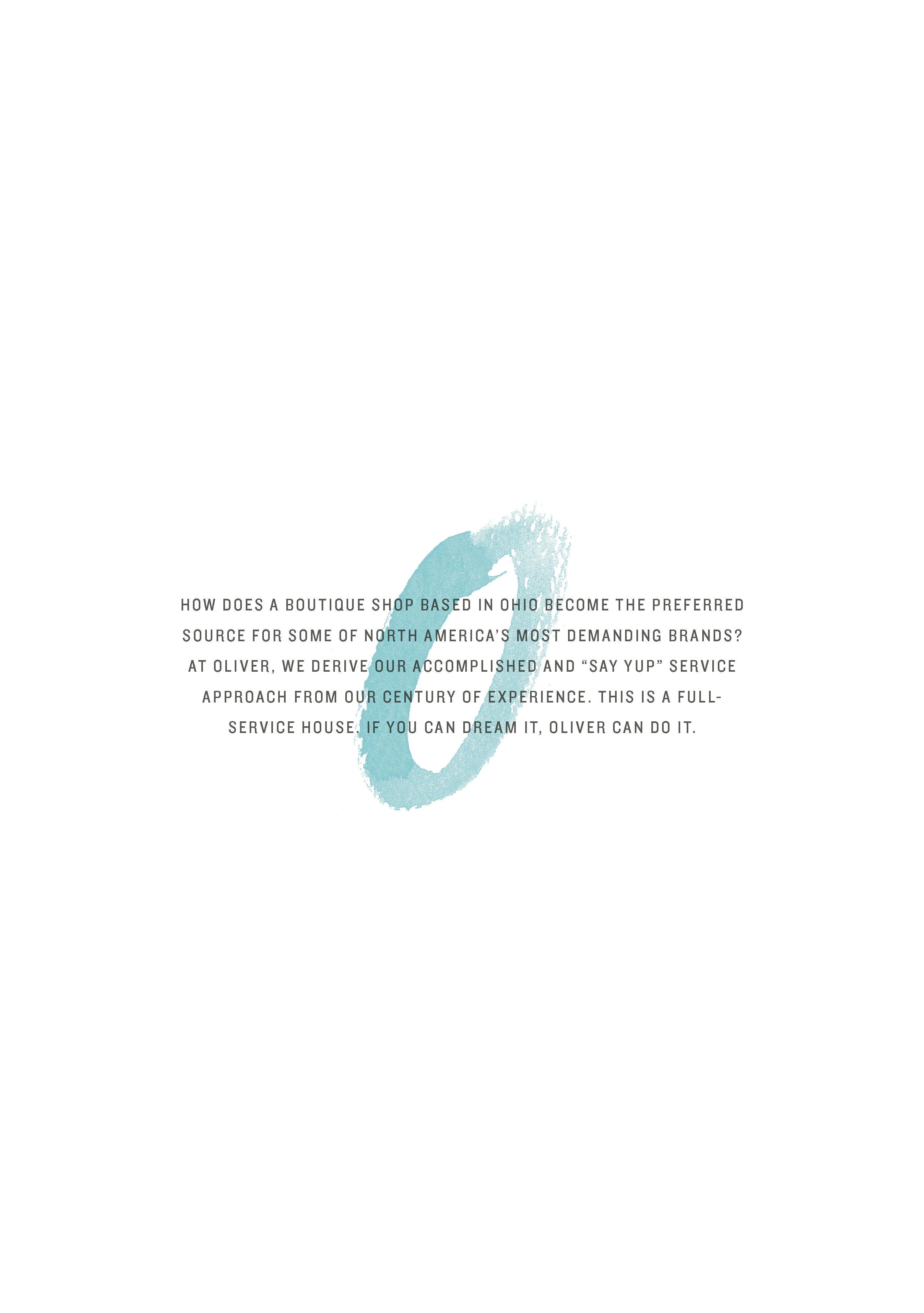 http://ppp17.oliverprinting.com/wp-content/uploads/Oliver-2017-Lookbook_Page_13.jpg